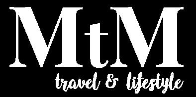 MtM Traveland Logo